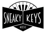 Sneaky Keys