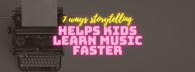 7 ways storytelling...-min