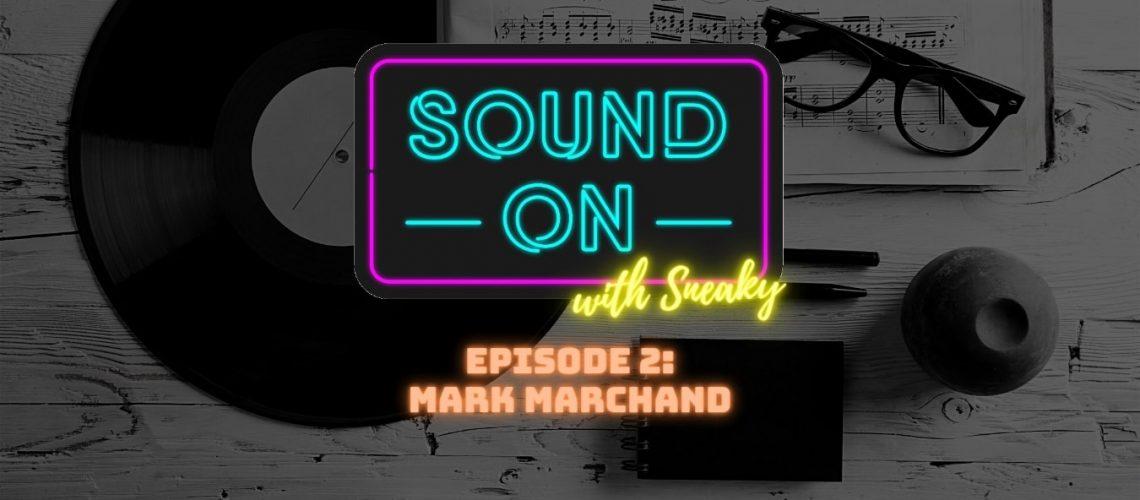 Mark Marchand-min
