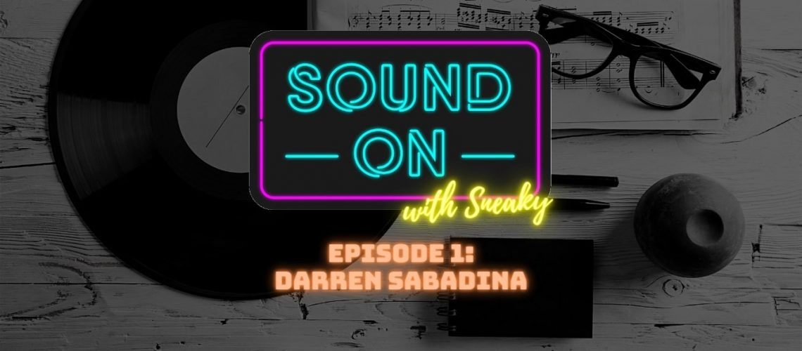 Sound On Blog Cover-min